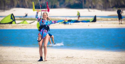 Kitesurf Brazilia 2018-7