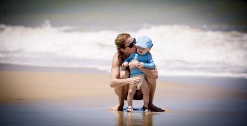 Brazília kiteszörf nyaralás