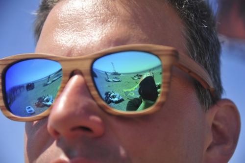 Kos Kitesurf nyaralás