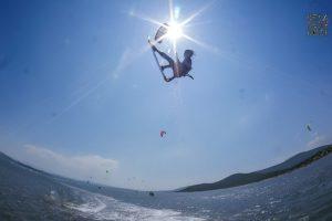 Turkey kitesurf 2020 (10)