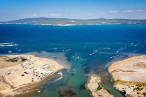Turkey kitesurf 2020 (12)