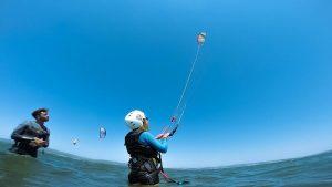 Turkey kitesurf 2020 (13)