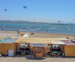 Turkey kitesurf 2020 (4)