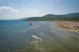 Turkey kitesurf 2020 (8)