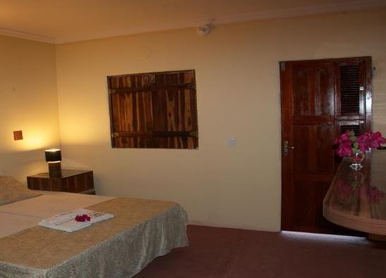 Comfort room1