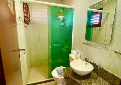 combuco room
